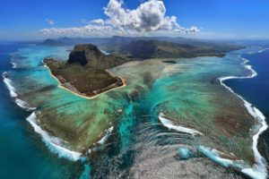 Морские круизы: туроператоры